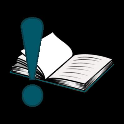 Legge di delegazione europea 2018 – le novità in tema di End of Waste e di responsabilità degli enti (d.lgs. 231/2001)