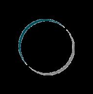 """Seminario di presentazione del CeRAR (Centro di ricerca """"Risanamento Ambientale e Recupero di aree degradate e siti contaminati"""") – Università degli Studi di Brescia"""