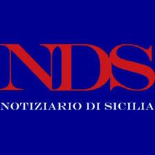 NDS - Notiziario di Sicilia: approfondimento sulla responsabilità da reato delle imprese ai sensi del d.lgs. 231/2001
