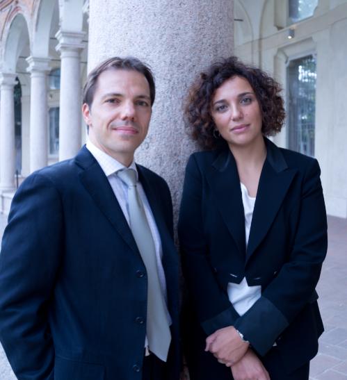 Studio legale associato Chilosi Martelli, a Milano, Verona, Bologna e Roma
